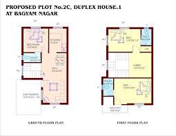 home design plans indian style 800 sq ft home designs plans modern duplex house plans luxury small duplex