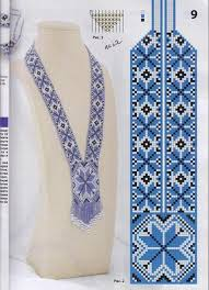 256 best square stitch beading images on pinterest loom beading