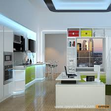 Download House Furniture Designs Buybrinkhomescom - Designs of furniture for home
