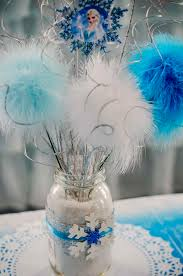 Frozen Christmas Decorations Frozen Christmas Decorations U2013 Ideas For The Best Kids Party Decor
