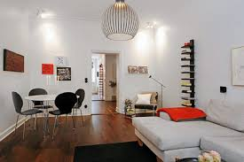 Small Apartment Furniture Ideas Fashionable Design Loft Furniture Ideas Small Apartments Layout