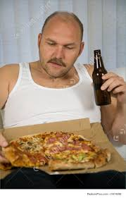 the couch series beer and pizza series stock photo i1474596 at featurepics