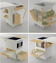 kitchen ideas for small spaces kitchen design small space kitchen design small space and rustic