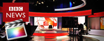 the bbc adopts final cut pro x for news gathering
