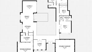 draw room layout draw room layout collection photo gallery cute homes 65755