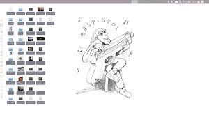 linux music u2013 linux rig