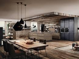 Schlafzimmer Ideen Kleiner Raum Funvit Com Moderne Küchen Mit Integrierte Esstisch