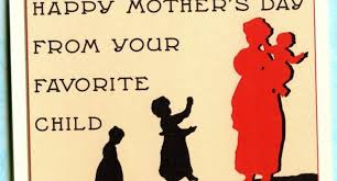 mothers day quotes mothers day quotes in
