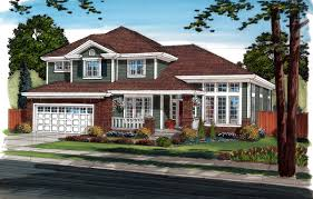 house plan 24262 at familyhomeplans com