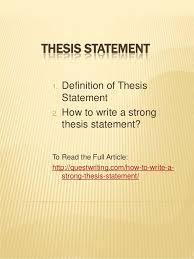 Do book review thesis    Book Review  How to Write a Thesis by     topics for essay about yourself   CBA PL     Common Writing Assignments  Writing Book Reviews   Writing Center