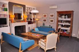 chambre d hotes à bordeaux la villa bordeaux chambres d hôtes chambre d hôtes 49 bis cours