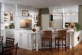 Overstock Kitchen Cabinets Kris Allen Daily - Kitchen cabinets overstock