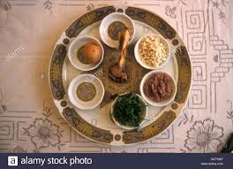 passover plate foods seder plate is a central observance on the passover table
