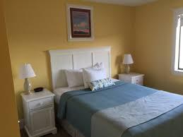 30s Bedroom Furniture Condominiums Harbor Lights Resort