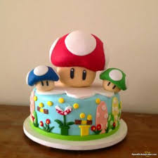 mario birthday cake 30 mario birthday cake ideas and decorations