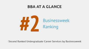 career services mccombs of business