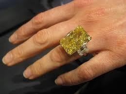 western style wedding rings 15 best ideas of s wedding bands 100