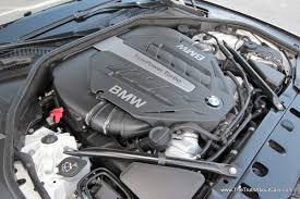lexus v8 with twin turbo 2013 bmw 750li engine n63b44tu n63 4 4l twin turbo v8 picture