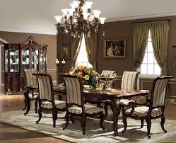 Dining Room Sets 4 Chairs Formal Dining Room Sets With China Cabinet Second Table And