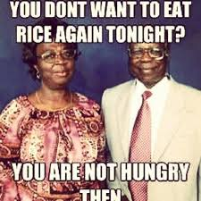 African Memes - 99 best african memes images on pinterest african memes ha ha and