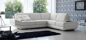 nettoyer canapé cuir blanc maison comment nettoyer canapé cuir canapé angle cuir blanc design