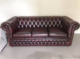 Chesterfield Sofa Antique Chesterfield Sofa Gumtree Australia Free Local Classifieds