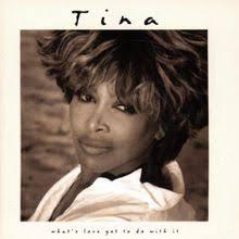a fool in love tina turner a fool in love lyrics genius lyrics