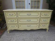 Henry Link Bedroom Furniture by Complete Set Of French Provincial Bedroom Furniture Henry Link
