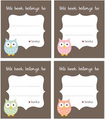 label design templates png free bookplate label template worldlabel blog
