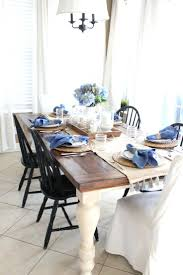 round table decorations astounding small table centerpieces ideas wedding decoration ideas