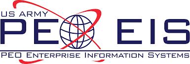 Navy Knowledge Online Help Desk Peo Eis U2013 The Army U0027s Technology Leader