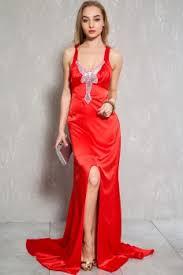 maxi dresses cheap maxi dresses maxi dress long high slit
