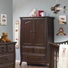 Armoire Changing Table Baby Armoire Nursery Armoire Boys Room Armoire