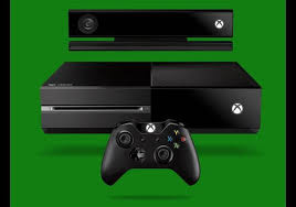 best black friday deals xbox console and kinect microsoft just short changed everyone who has bought an xbox one