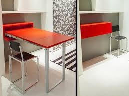 furniture clei italian furniture clei furniture multipurpose