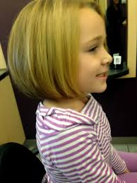 hairstyles for 20 year olds cute cute hairstyles for 9 year olds 20 ideas with cute hairstyles