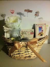 Bridal Shower Gift Basket Ideas De 103 Bästa Bridal Shower Gifts Bilderna På Pinterest