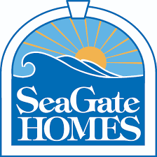 new home sales consultant for home builder seagate homes palm
