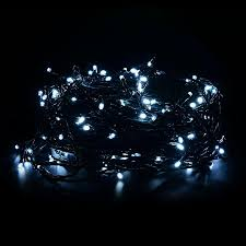Christmas Outdoor Decorations Uk by 8 Models 50m 250 Leds Led String Christmas Lights Fairy Chrismas