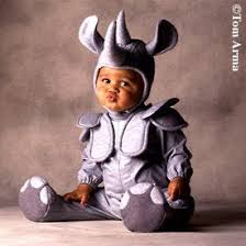 Tom Arma Halloween Costume 17 Images 3 Tom Arma Baby Costumes