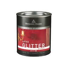 benjamin moore ecospec benjamin moore studio finishes glitter effect 311 farby i dekoracje
