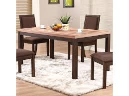 creative home interior design ideas fantastic venice dining table f47 about remodel creative home
