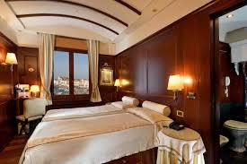 hotel bucintoro venice italy booking com