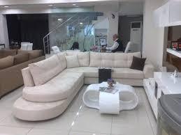 modern furniture contemporary italian designer european home