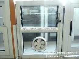 window exhaust fan lowes window exhaust fans justwritemommy com