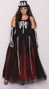 Plus Size Skeleton Leggings Size Ms Bones Skeleton Costume Plus Size Skeleton Dress Costume