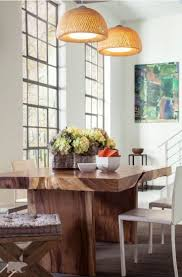 Colors For Dining Room by 147 Best White Rooms Images On Pinterest White Rooms Living