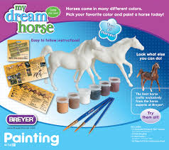 Color And Paint Kits