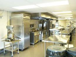 kitchen design consultants amazing commercial kitchen design