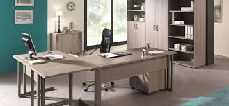 les de bureaux bureau découvrez notre gamme de bureaux et accessoires pour